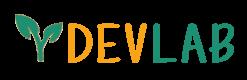 New DevLab Logo Small